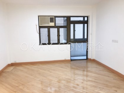 Great George Building - For Rent - 843 sqft - HKD 15M - #370984