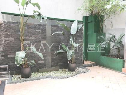 Green Valley Mansion - For Rent - 1048 sqft - HKD 52K - #121273