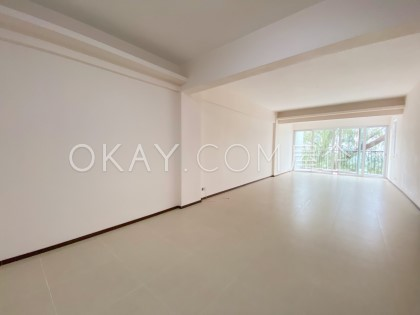 Green Village - 物业出租 - 1323 尺 - HKD 6万 - #368681