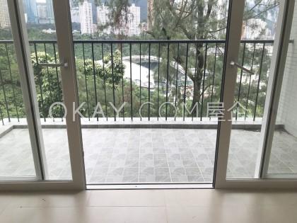 Green Village - For Rent - 1323 sqft - HKD 55K - #314853