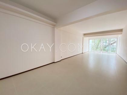Green Village - For Rent - 1323 sqft - HKD 60K - #368681
