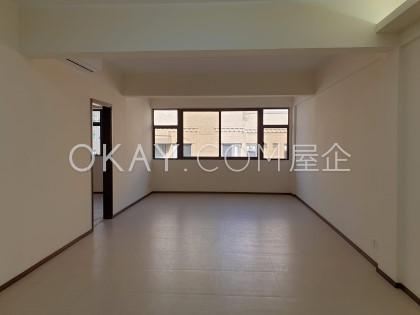Green Village - For Rent - 1213 sqft - HKD 44K - #387595