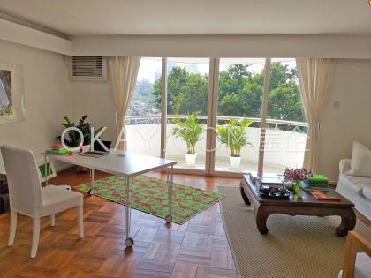 Greenery Garden - For Rent - 1003 sqft - HKD 48K - #20539