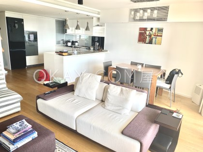 Greenery Garden - For Rent - 1018 sqft - HKD 17.9M - #14298