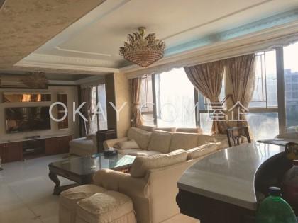 Greenfield Terrace - For Rent - 1378 sqft - HKD 65K - #383983