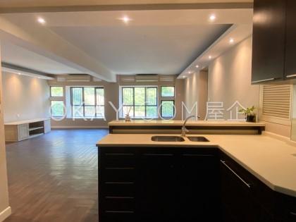Greenvale Village - Greenbelt Court - For Rent - 1406 sqft - HKD 40K - #296058