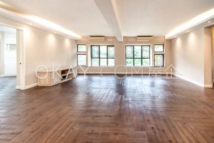 Greenvale Village - Greenbelt Court - For Rent - 1406 sqft - HKD 39K - #296058