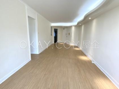Greenvale Village - Greenbelt Court - For Rent - 870 sqft - HKD 22K - #298103