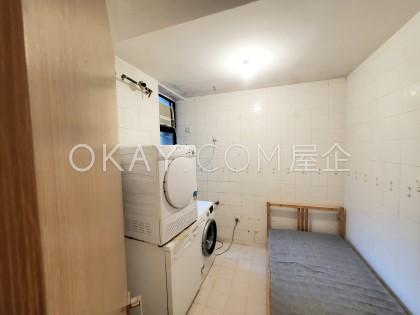 Greenvale Village - Greenbelt Court - For Rent - 1406 sqft - HKD 42K - #305092