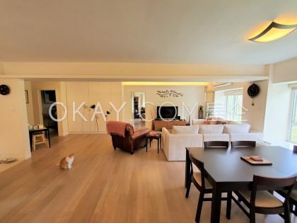 Greenvale Village - Greenbelt Court - For Rent - 1406 sqft - HKD 13M - #293498
