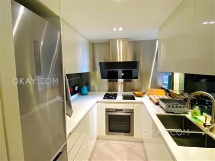 Greenvale Village - Greenbelt Court - For Rent - 870 sqft - HKD 9.7M - #298088