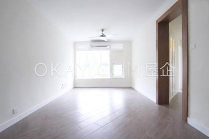 Greenvale Village - Greenbelt Court - For Rent - 757 sqft - HKD 7.5M - #298116