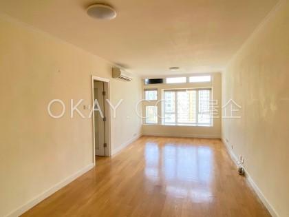 Greenvale Village - Greenbelt Court - For Rent - 947 sqft - HKD 9.4M - #298122