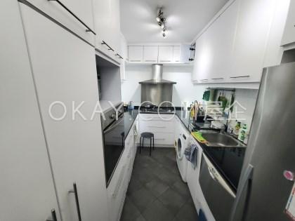 Greenvale Village - Greenburg Court - For Rent - 876 sqft - HKD 8.7M - #299233
