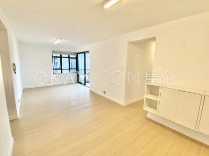 Greenvale Village - Greenburg Court - For Rent - 876 sqft - HKD 9.38M - #299262