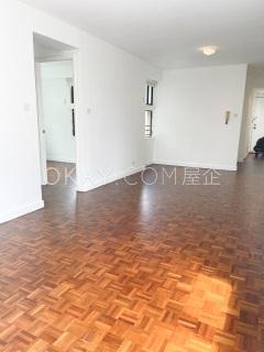 Greenvale Village - Greenery Court - For Rent - 693 sqft - HKD 15K - #299064
