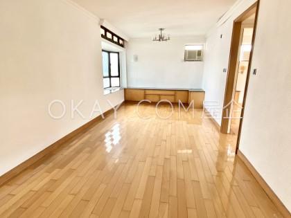 Greenvale Village - Greenery Court - For Rent - 693 sqft - HKD 7M - #60900