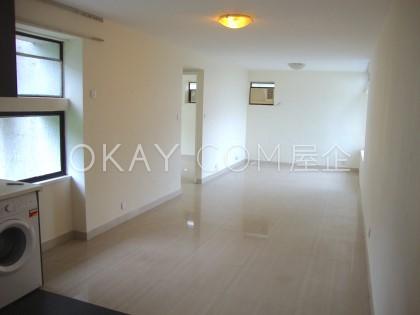 Greenvale Village - Greenfield Court - For Rent - 693 sqft - HKD 18K - #26427