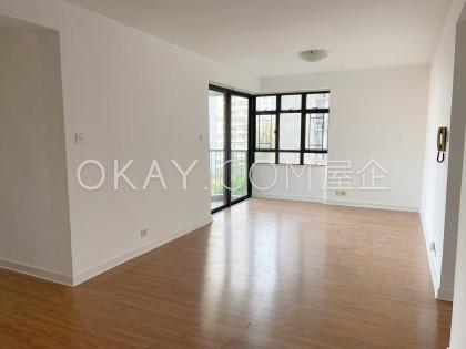 Greenvale Village - Greenfield Court - For Rent - 876 sqft - HKD 21K - #299364