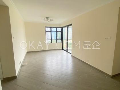 Greenvale Village - Greenfield Court - For Rent - 876 sqft - HKD 25.5K - #299391