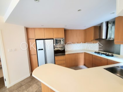 Greenvale Village - Greenwood Court - For Rent - 1406 sqft - HKD 39K - #306776