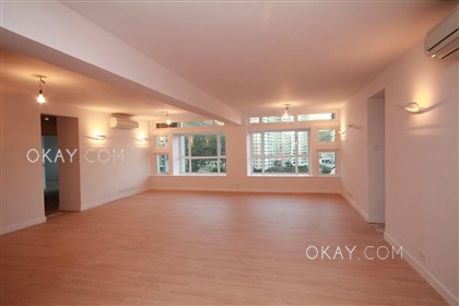 Greenvale Village - Greenwood Court - For Rent - 1817 sqft - HKD 19M - #295000