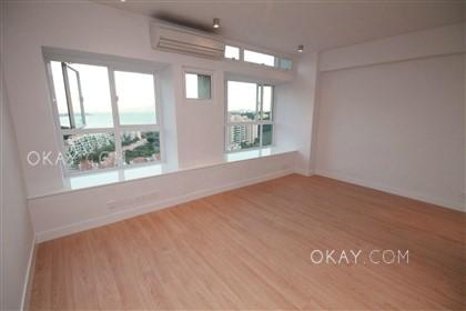 HK$19M 1,817sqft Greenvale Village - Greenwood Court For Sale