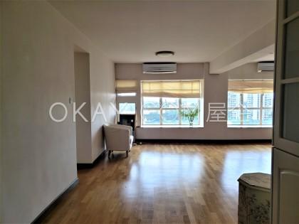 Greenvale Village - Greenwood Court - For Rent - 947 sqft - HKD 21M - #306909
