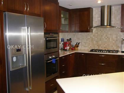 Greenvale Village - Greenwood Court - For Rent - 1406 sqft - HKD 14M - #315190