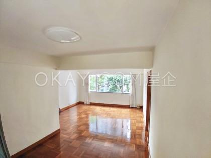 Greenview Gardens - For Rent - 986 sqft - HKD 43K - #90618