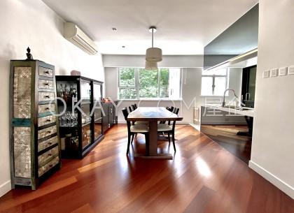 Greenview Gardens - For Rent - 1290 sqft - HKD 30M - #18608