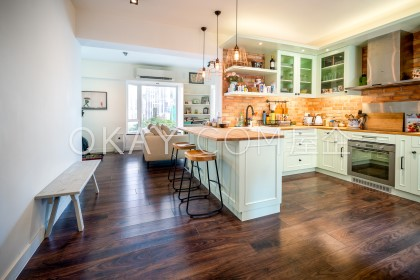 Greenville - For Rent - 618 sqft - HKD 14.68M - #22990
