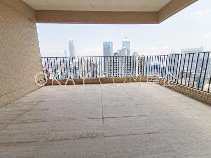 Grenville House - For Rent - 3349 sqft - HKD 160K - #112353