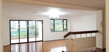 Grenville House - For Rent - 3073 sqft - HKD 120K - #24878
