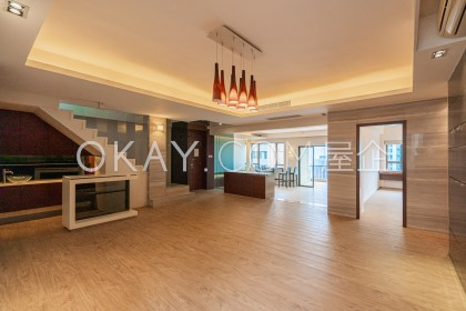 Grenville House - For Rent - 3113 sqft - HKD 180K - #9319