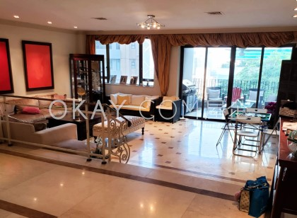 Grenville House - For Rent - 3113 sqft - HKD 150M - #35098