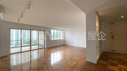 Grenville House - For Rent - 3073 sqft - HKD 160M - #53028