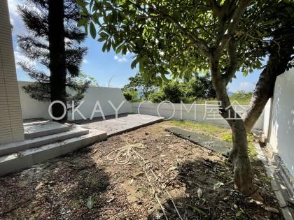 Grosse Pointe Villa - For Rent - 2540 sqft - HKD 130K - #67598