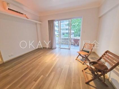 Grosvenor House - For Rent - 1373 sqft - HKD 55K - #294340