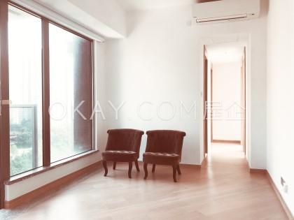 H. Bonaire - For Rent - 566 sqft - HKD 15M - #318324