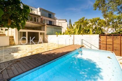 Habitat - For Rent - 1506 sqft - HKD 73K - #285774