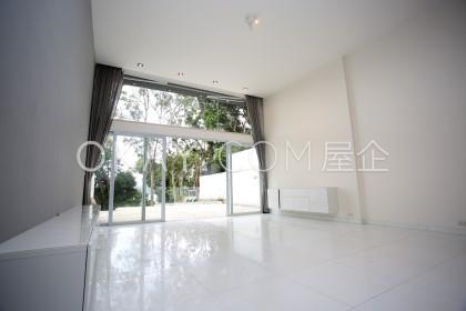 Habitat - For Rent - 1506 sqft - HKD 39M - #285774