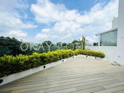 Habitat - For Rent - 1497 sqft - HKD 42.8M - #285805