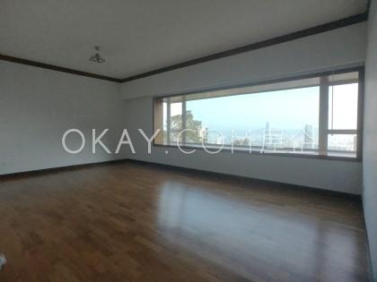 Haking Mansions - 物业出租 - 1611 尺 - HKD 9.5万 - #5362