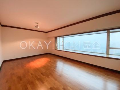 Haking Mansions - 物業出租 - 1611 尺 - HKD 9.5萬 - #5362