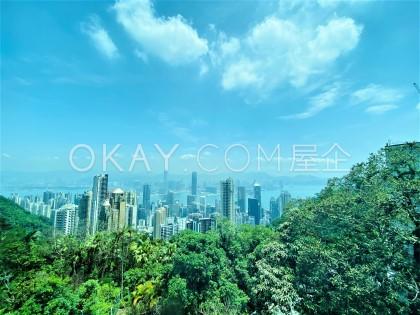 Haking Mansions - For Rent - 1611 sqft - HKD 100K - #30372