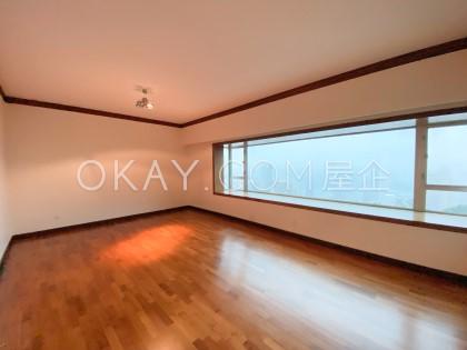 Haking Mansions - For Rent - 1611 sqft - HKD 95K - #5362