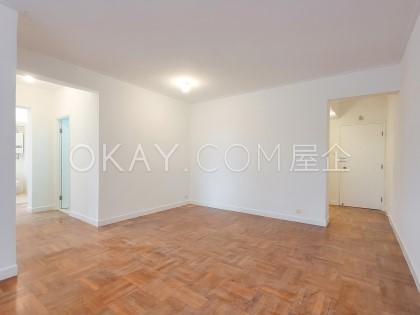 Hamilton Mansion - For Rent - 1268 sqft - HKD 42K - #39554