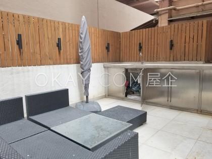 Han Yu Building - For Rent - 265 sqft - HKD 6.5M - #391197