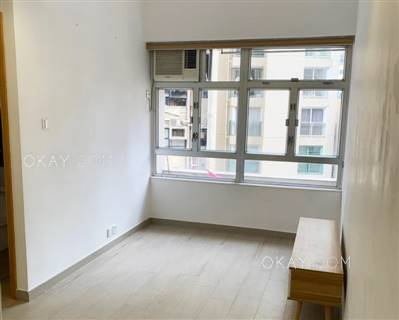 HK$5.8M 295sqft Hang Cheong Tai Building For Sale and Rent
